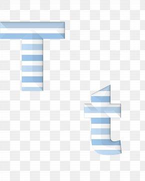 Türkiye - Letter English Alphabet Spelling Font PNG