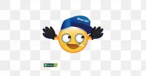 Smiley - Smiley Emoticon World Smile Day Online Chat Desktop Wallpaper PNG