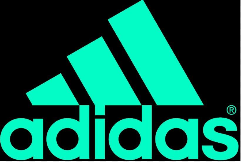 T Shirt Adidas Logo Desktop Wallpaper Sneakers Png 1389x936px