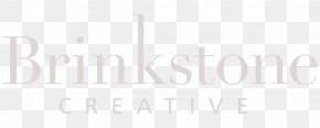 Logo Light - Brand Logo Font PNG
