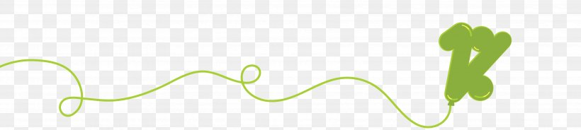 Leaf Logo Font Product Design Desktop Wallpaper, PNG, 3508x790px, Leaf, Computer, Grass, Grass Family, Grasses Download Free
