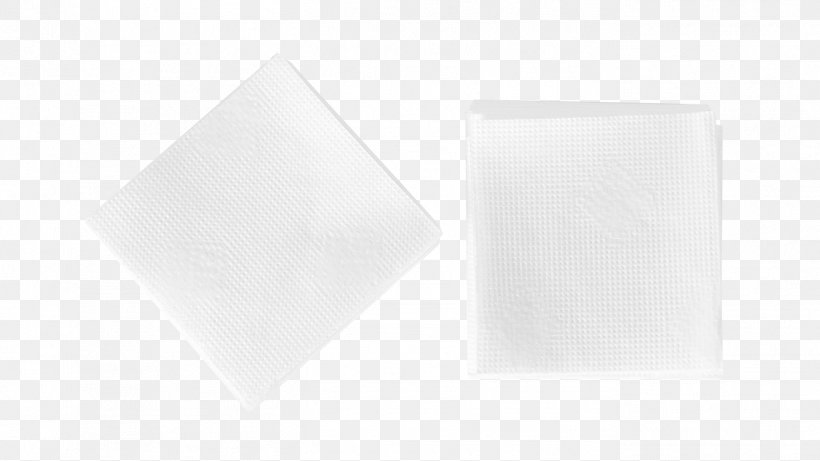 Product Design Rectangle, PNG, 1366x768px, Rectangle, White Download Free