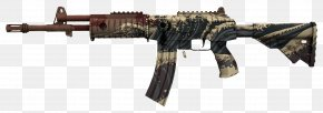 Tsunami - Counter-Strike: Global Offensive IMI Galil 2014 DreamHack Winter Weapon SCAR-20 PNG