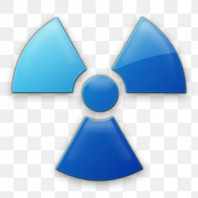 Radioactive Decay Radiometric Dating Radiocarbon Dating Radionuclide Chronological Dating PNG