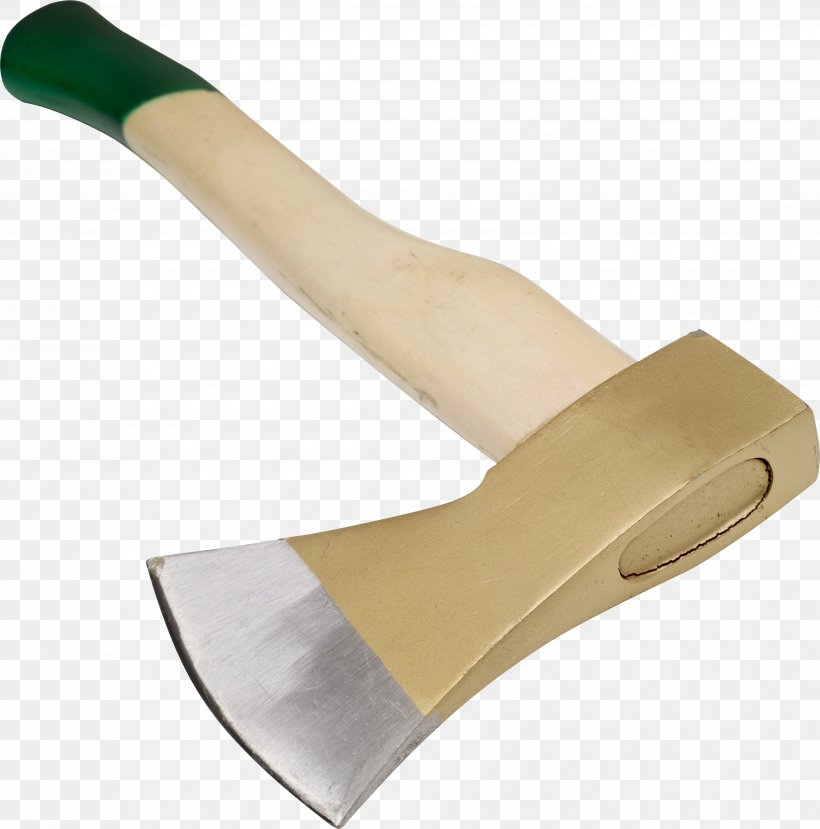 Axe Throwing Tool Felling Handle, PNG, 3463x3503px, Axe, Antique Tool, Axe Throwing, Felling, Handle Download Free