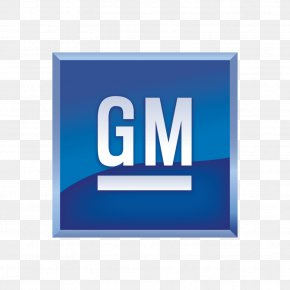 Ai - General Motors Car Buick Chevrolet Ford Motor Company PNG