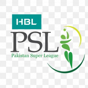 2017 Pakistan Super League 2018 Pakistan Super League Pakistan National Cricket Team 2016 Pakistan Super League India National Cricket Team PNG