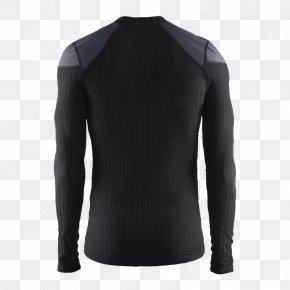 T-shirt - T-shirt Adidas Clothing Decathlon Group Sleeve PNG