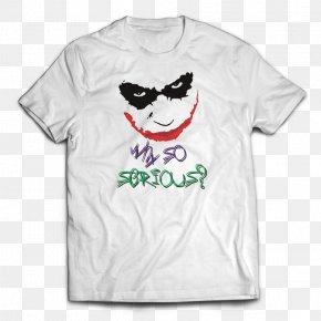 T-shirt - T-shirt Hoodie Crew Neck Clothing PNG