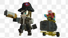 Trove Piracy International Talk Like A Pirate Day PlayStation 4 Trion Worlds PNG