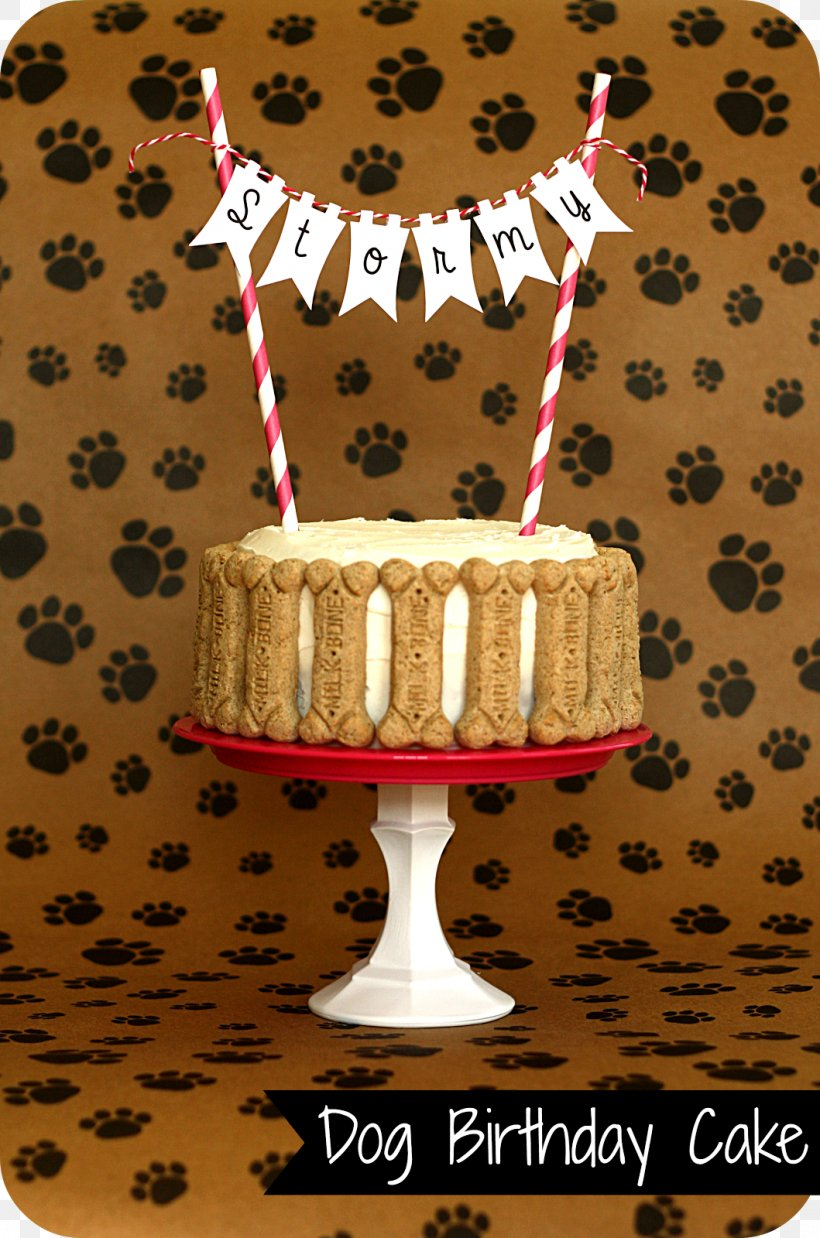 Remarkable Dog Puppy Birthday Cake Png 1059X1600Px Dog Anniversary Baked Funny Birthday Cards Online Chimdamsfinfo