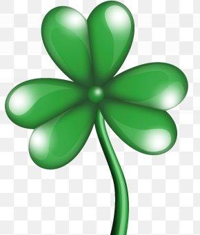 Saint Patrick's Day - Ireland Saint Patrick's Day Saying Irish People Quotation PNG