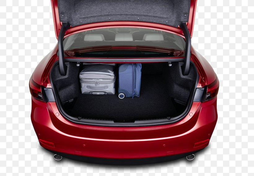 Mazda Mazda6 Car Салон Sedan, PNG, 703x570px, Mazda, Auto Part, Automotive Design, Automotive Exterior, Automotive Tire Download Free
