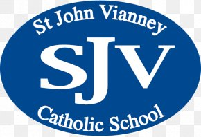 School - St. John Vianney High School Catholic School Teacher Fifth Grade PNG
