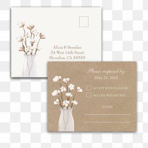 Wedding Invitation Images Wedding Invitation Transparent