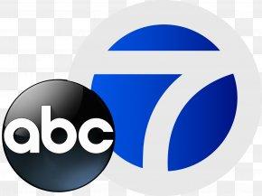 Abc - Logo WABC-TV KGO-TV Brand American Broadcasting Company PNG