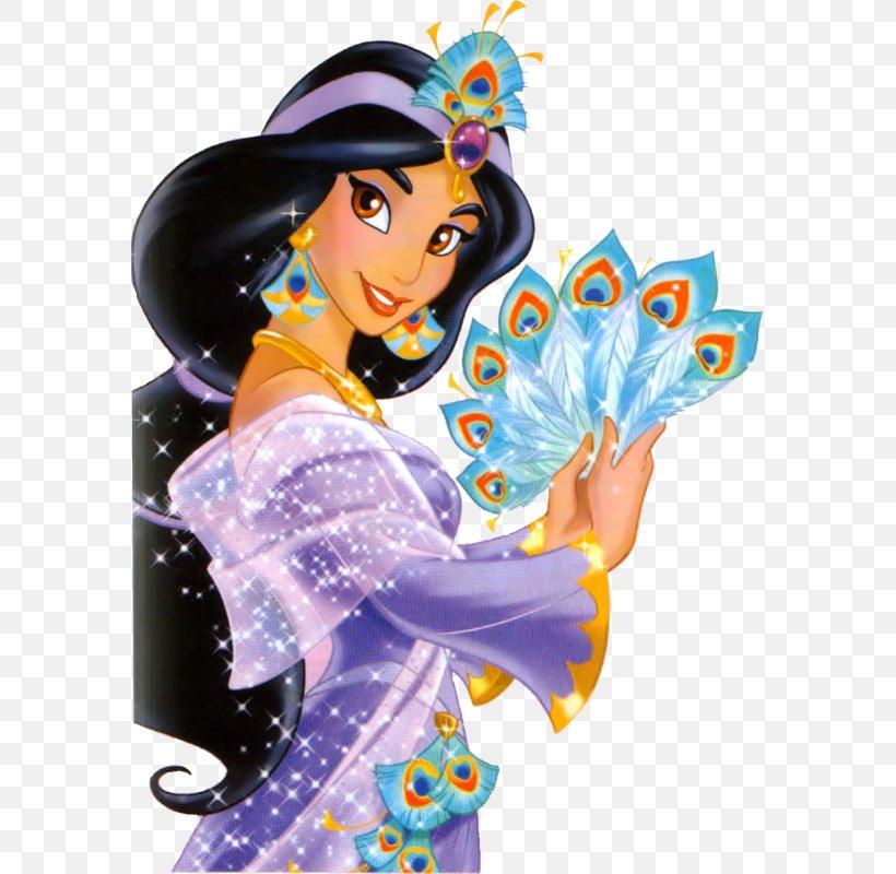 Amazing Princess Jasmine Wedding Invitation Birthday Cake Party Png Personalised Birthday Cards Petedlily Jamesorg