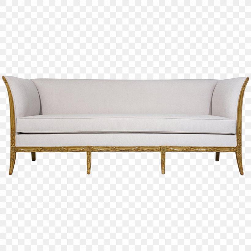 Wondrous Couch Slipcover Table Sofa Bed Furniture Png 1200X1200Px Inzonedesignstudio Interior Chair Design Inzonedesignstudiocom