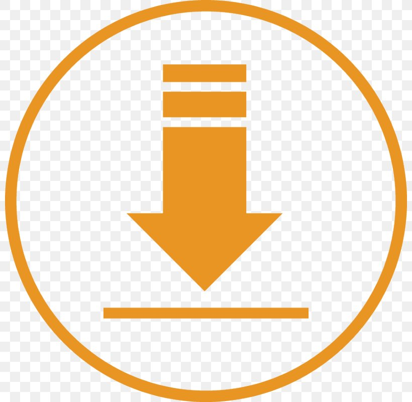 Download Manager Button, PNG, 800x800px, Button, Android, Android Application Package, Area, Computer Software Download Free