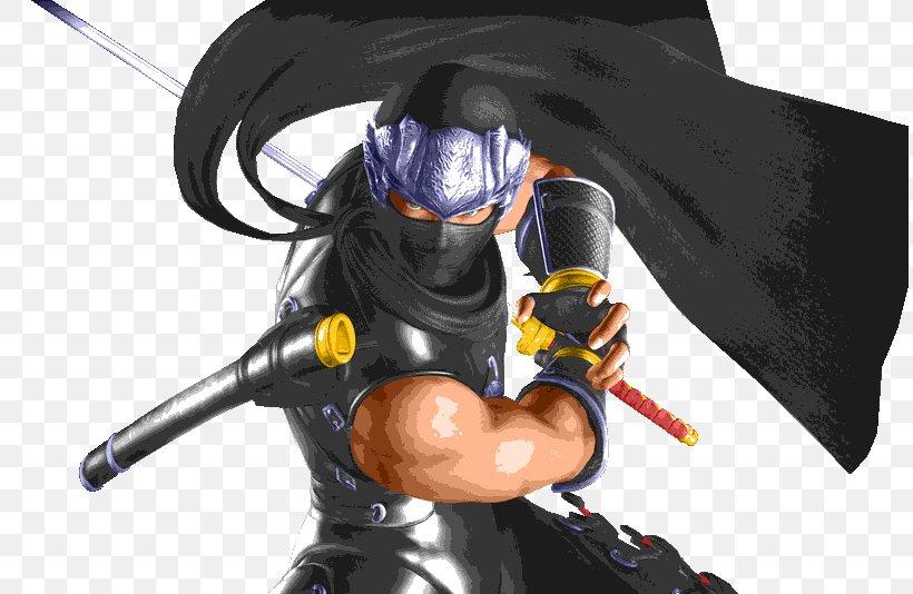Ninja Gaiden Sigma 2 Ninja Gaiden 3 Razor S Edge Png 812x534px Ninja Gaiden Sigma Action Figure