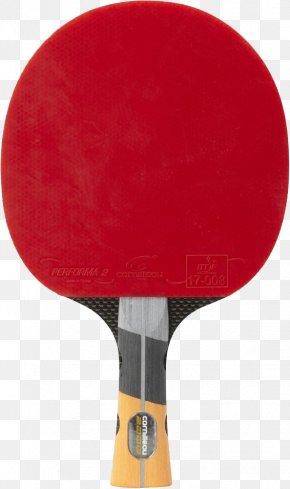 Ping Pong Racket Image - Pong Table Tennis Racket PNG