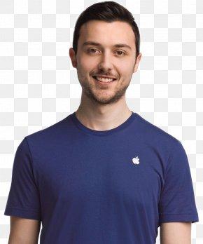 Macbook - Mac Book Pro Apple TV MacBook Air T-shirt PNG