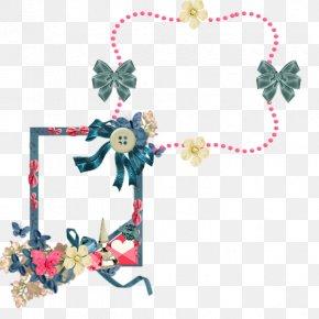 Picture Frames Snagajob Body Jewellery Wind Designs Ltd PNG