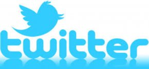 Twitter - Social Media Information Business Mid-Atlantic Apiculture Research And Extension Consortium Management PNG