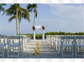 Coral Island Beach - Sundial Beach Resort & Spa Middle Gulf Drive PNG