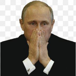 Vladimir Putin - Vladimir Putin President Of Russia Ukraine President Of Russia PNG
