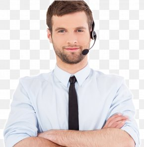 Call Agent - Call Centre Customer Service Help Desk Technical Support Stock Photography PNG