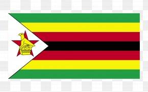 Flag - Flag Of Zimbabwe Flags Of The World Shona PNG