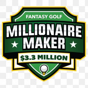 Golf - The US Open (Golf) Daily Fantasy Sports Masters Tournament DraftKings Fantasy Football PNG
