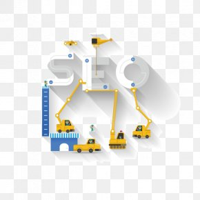 Seo Search Vector - Digital Marketing Search Engine Optimization Search Engine Marketing PNG