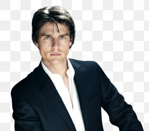 Tom Cruise - Tom Cruise Endless Love PNG
