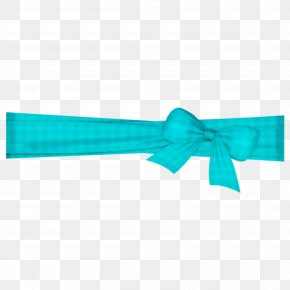 Headband Fashion Accessory - Turquoise Blue Aqua Teal Turquoise PNG