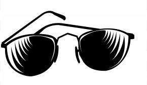 Sunglasses Cliparts - Aviator Sunglasses Stock.xchng Clip Art PNG