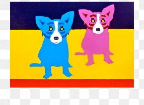 Banana Splits - Chihuahua Puppy Chien Bleu Dog Breed Toy Dog PNG