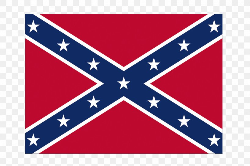 Flags Of The Confederate States Of America Modern Display Of The Confederate Flag Southern United States, PNG, 1500x1001px, Confederate States Of America, Area, Army Of Northern Virginia, Blue, Flag Download Free