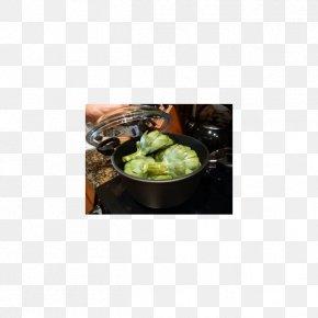 Soup Pot - Cookware Soup Roasting Cuisine Cooking PNG