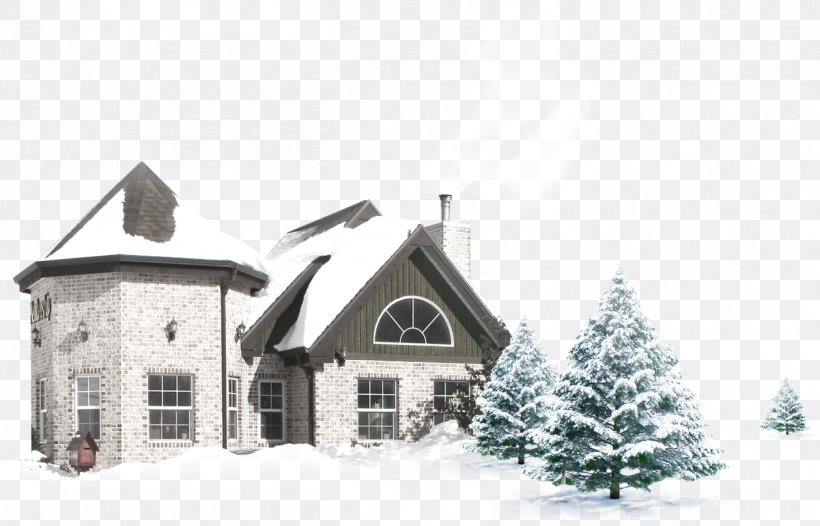Igloo Snow Winter, PNG, 1259x808px, Igloo, Black And White, Brand, Building, Chart Download Free