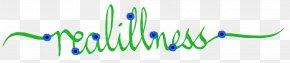 Poster Title Word - Logo Desktop Wallpaper Grasses Brand Font PNG
