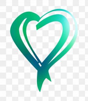 Logo Font Green Product Design PNG