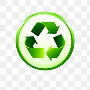 Recycle Logo Image - Reclaimed Water Recycling Wastewater PNG