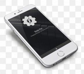 Smartphone - Smartphone Samsung Galaxy Note II Feature Phone Samsung Galaxy Note 3 Sleep PNG