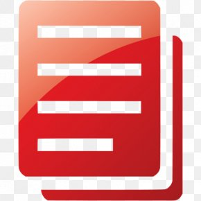Text File Plain Text PNG