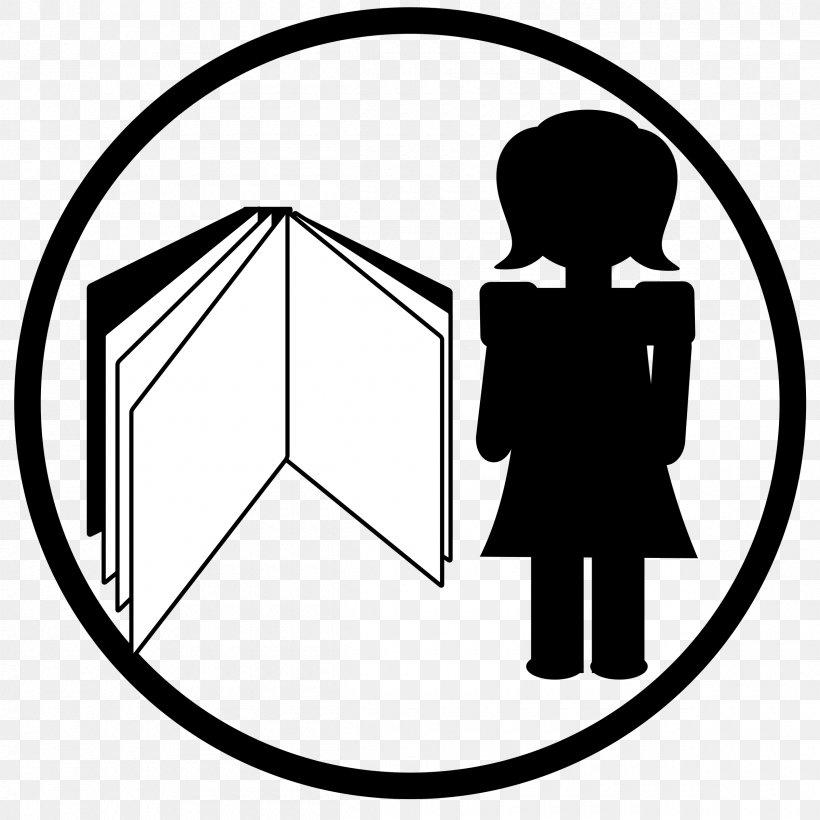 Symbol Woman Clip Art, PNG, 2400x2400px, Symbol, Area, Artwork, Avatar, Black Download Free