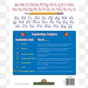 File Pocket - Directory Sassenage Gala Bingo File Folders Web Page PNG