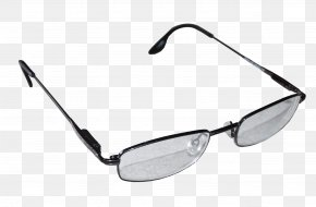 Glasses Image - Glasses PNG