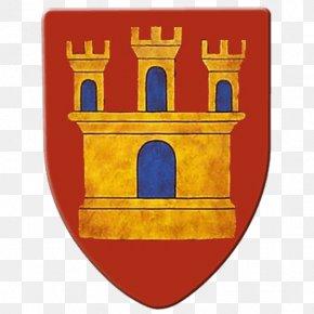 Castle - Shield Historical Reenactment Sword Mail Castle PNG